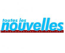 Logo-Toutes-les-nouvelles