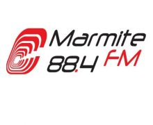 marmite-fm