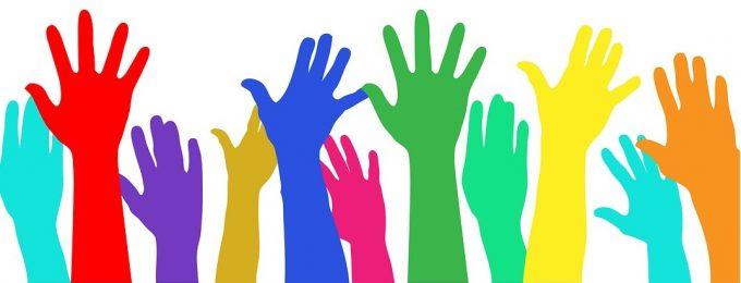 Soirée débat sur la démocratie participative